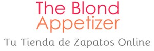 The Blond Appetizer. Tu tienda de zapatos online