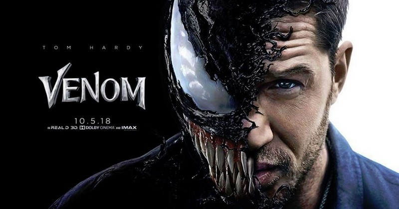 Cine en pantalla grande - Página 15 Venom_caudete