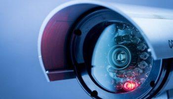 El Ayuntamiento de Caudete ha finalizado la compra del sistema de videovigilancia para mejorar la seguridad
