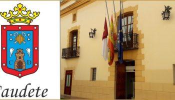 Un nuevo comunicado del alcalde de Caudete actualiza los afectados por coronavirus y anuncia una nueva desinfección para hoy, así como cambios en los horarios de comercios