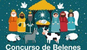Premiados en el XXI Certamen de Belenes 2019 organizado por el Ayuntamiento de Caudete