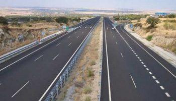 Empiezan los trámites destinados a las expropiaciones para el último tramo de la A-33, entre Yecla y Caudete