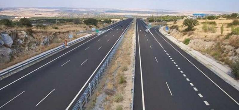 Hasta 18 empresas se han interesado en la construcción del tramo de la A-33 entre Yecla y Caudete