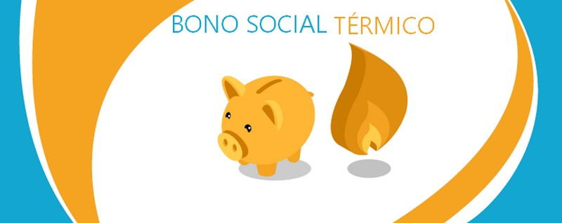 La oficina de consumo de caudete informa sobre el nuevo bono social t rmico caudete digital - Oficinas de consumo ...