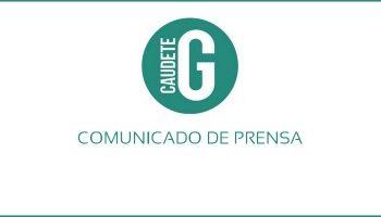 El fiscal y Ganemos Caudete solicitan 11 años de inhabilitación para José Miguel Mollá por la causa del contrato eléctrico con FOX