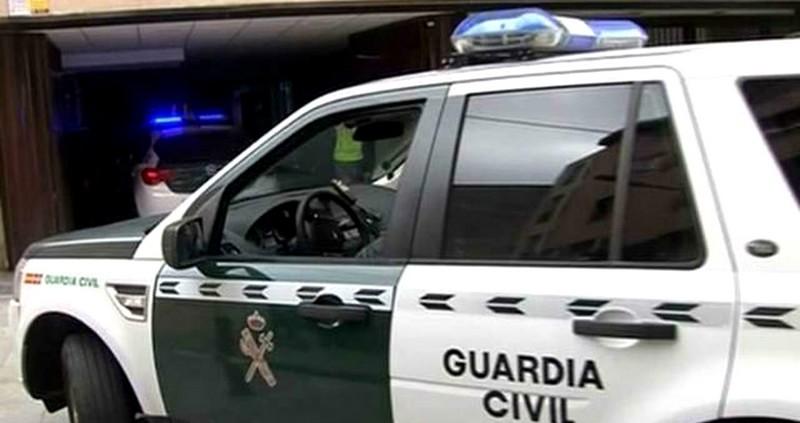 Caudete vive una nueva oleada de robos, Caudete Digital - Noticias y actualidad de Caudete (Albacete)