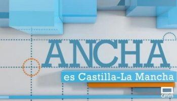 Esta noche se emite en 'Ancha es Castilla La Mancha' el reportaje grabado en el Albergue Santa Ana de Caudete