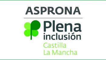 Asprona Plena Inclusión informa de los números premiados en el sorteo de la Feria Medieval