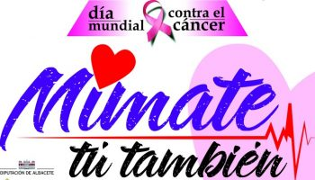 Mañana se celebra un acto organizado por ACALUCA con motivo del Día Mundial Contra el Cáncer