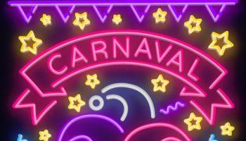 Caudete celebrará su Gran Desfile de Carnaval el día 2 de marzo