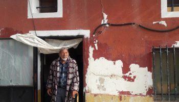 Mañana, 20 de febrero, está prevista la ejecución de un desahucio en Caudete
