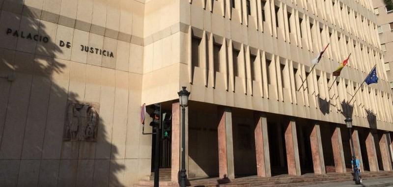 Piden 6 años de prisión para el acusado de abusar sexualmente de una menor en Caudete, Caudete Digital - Noticias y actualidad de Caudete (Albacete)