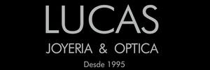 Óptica Joyería Lucas - Caudete