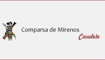 La Comparsa de Mirenos celebrará Asamblea General el día 21 de diciembre