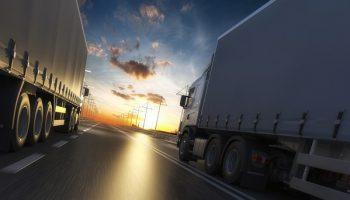 El problema del Brexit siembra el pesimismo en el sector del transporte por carretera