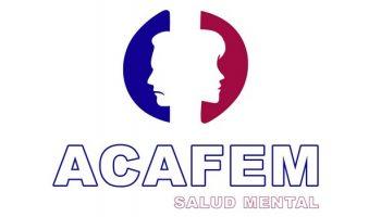 ACAFEM se ofrece a las empresas, comercios y asociaciones de Caudete para realizar trabajos externos