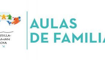 La Federación de AMPAS de Caudete organiza unas charlas tituladas 'Aulas de Familia'