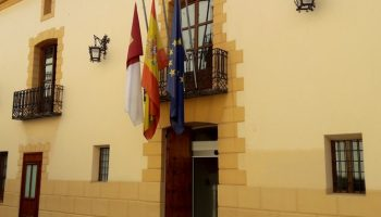 Comunicado del Ayuntamiento tras la reunión del Puesto de Mando Avanzado