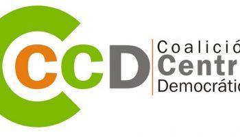 Iniciativa Independiente de Caudete se presentará bajo las siglas de Coalición de Centro Democrático en las Elecciones Municipales