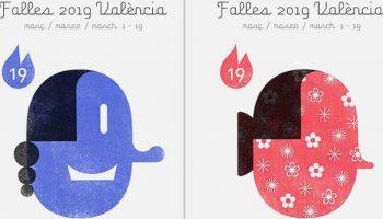 La Asociación Cultural Valencianista de Caudete ha organizado un viaje a las Fallas