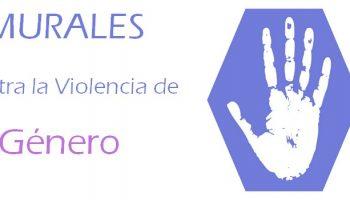 Ya se puede votar para elegir el mural contra la violencia de género que han confeccionado los colegios de Caudete