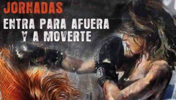 El 31 de marzo tendrá lugar la quinta edición del evento denominado 'Patina Caudete'