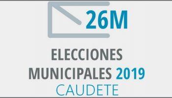 Toda la oposición pide un debate televisado entre los candidatos a las Elecciones Municipales