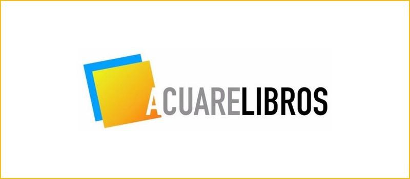 La Bienal Internacional de Acuarela de Caudete convoca el II Premio Acuarelibros, Caudete Digital - Noticias y actualidad de Caudete (Albacete)