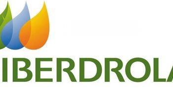 Iberdrola informa de que el día 24 de abril habrá un corte del suministro eléctrico en Caudete