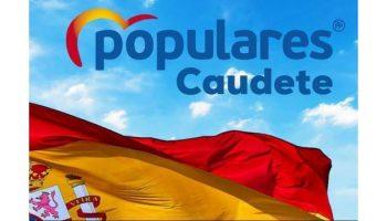 La Ejecutiva Local del PP Caudete acuerda emprender acciones legales por las injurias y calumnias vertidas en diferentes redes sociales