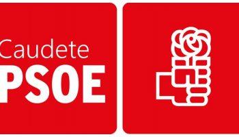 Según el PSOE, el PP ha perdido la oportunidad de que vuelva a haber WIFI gratis en los espacios públicos de Caudete