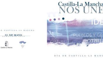 Una representación de las cinco Comparsas de Caudete participarán en los actos del Día de Castilla La Mancha en Albacete