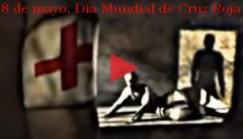 La Asamblea de Caudete nos recuerda que hoy, 8 de mayo, es el Día Mundial de Cruz Roja