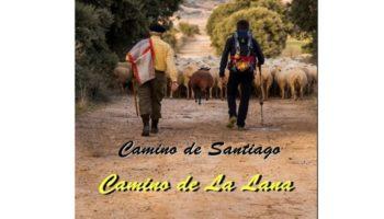 Hoy se presenta la Guía del Camino de la Lana en el Museo Rafael Requena de Caudete