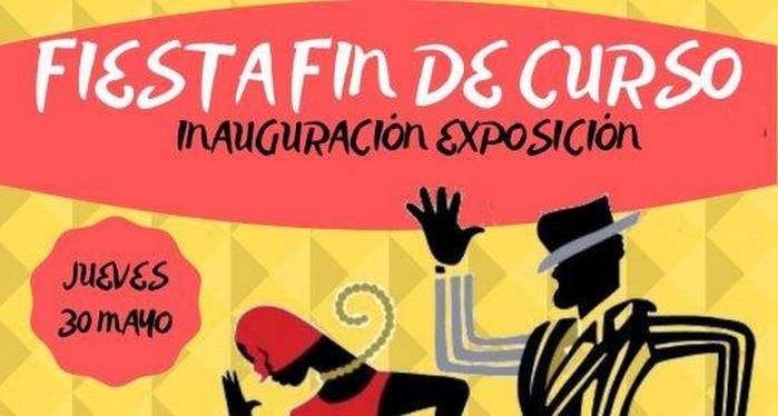 Clausura de la Universidad Popular y de los Clubes de Lectura de Caudete, Caudete Digital - Noticias y actualidad de Caudete (Albacete)