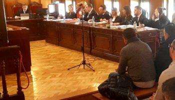 La Fiscalía Provincial anuncia que recurrirá la sentencia del crimen del camionero en Caudete