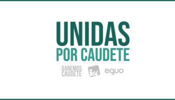 Unidas por Caudete celebrará varias Asambleas Abiertas durante los próximos días