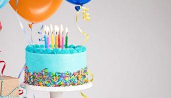 Los nacidos en 1959 celebrarán su aniversario con una cena en la Piscina Municipal