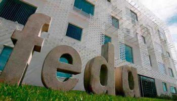 FEDA seguirá prestando sus servicios en Semana Santa