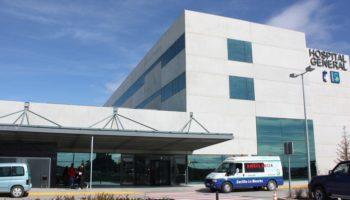 El Centro de Salud de Caudete se incorpora a la Unidad Docente Multiprofesional de Atención Familiar y Comunitaria de Albacete