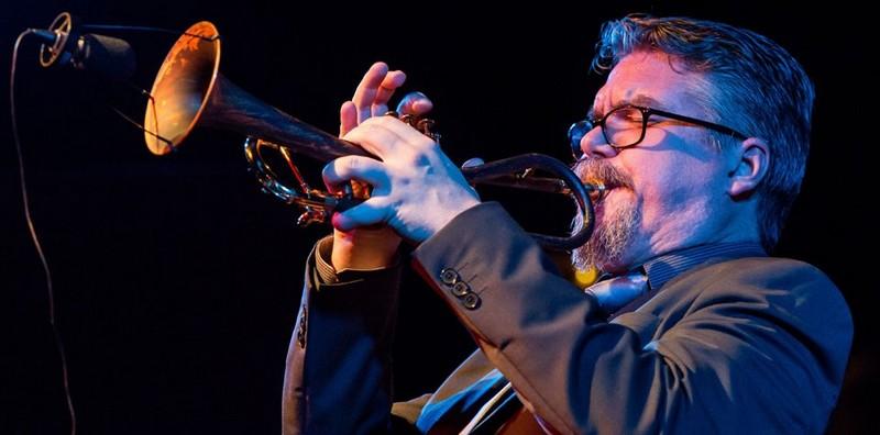 Esta noche, a las 22:30 horas, el trompetista de jazz David Pastor será el protagonista en el primero de los conciertos del Numskull Brass Festival Caudete, Caudete Digital - Noticias y actualidad de Caudete (Albacete)