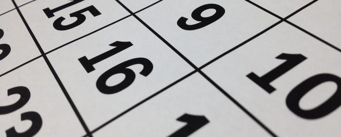 Aprobado el Calendario Lectivo de Caudete para el Curso 2020/2021, Caudete Digital - Noticias y actualidad de Caudete (Albacete)