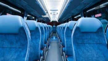 La empresa de autobuses Alsina informa de los nuevos horarios del servicio Caudete-Almansa-Albacete