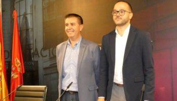 La Diputación destina 220.000 euros para las poblaciones más afectadas por el temporal del pasado 12 de septiembre