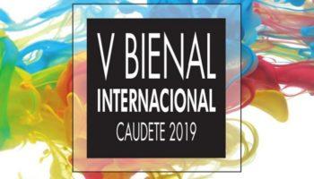 La Bienal de Acuarela, un evento internacional de primer orden