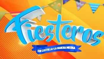 Hoy se emite en Castilla La Mancha Media el programa Fiesteros con las imágenes grabadas en las pasadas Fiestas de Caudete
