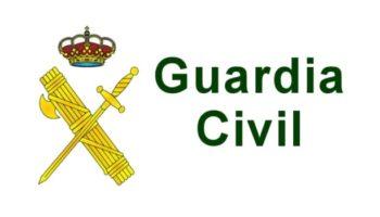 Cuatro detenidos por robar en casas de campo de Caudete