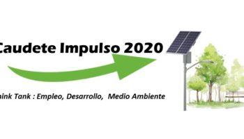IMPULSO 2000, una Think tank que nace en Caudete para aportar soluciones a nivel rural sobre el empleo o el comercio, entre otras cosas