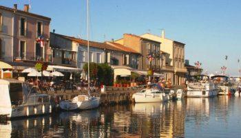 La Asociación Amicale Marseillan – Caudete inicia una campaña de recaudación de fondos en Francia para ayudar a Caudete tras el temporal