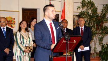 Comunicado del Equipo de Gobierno de Caudete tras las manifestaciones de la oposición respecto a los sueldos municipales